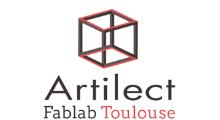 ARtilect-logo