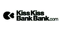 KKBB-logo