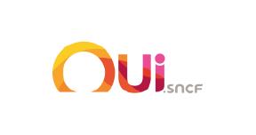 OUi.SNCF-logo