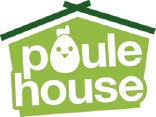 Poule_House-logo